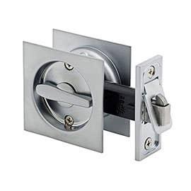 Cavity Locks