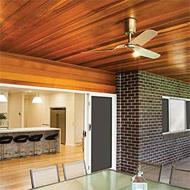 Softwood Linings