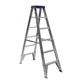Ladders, Platforms, Planks, Trestles