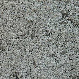 Sand & Gravel
