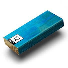 H2 Framing Pine