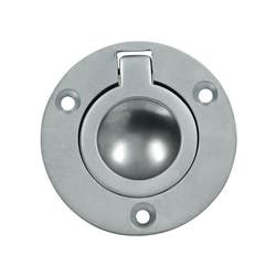 PULL RING 55MM SCP