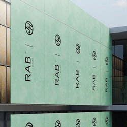 RAB BOARD 6MM 2700 X 1350MM