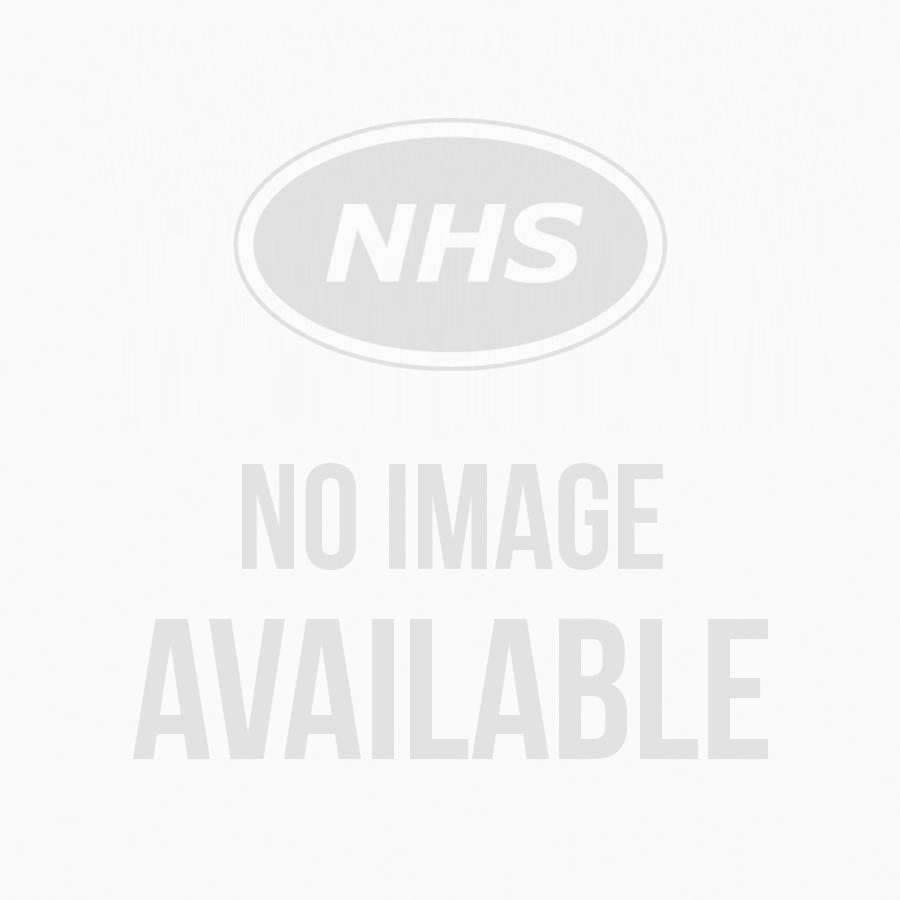 TIE WIRE BLACK ANNEALED 1.57MM ROLL 95M