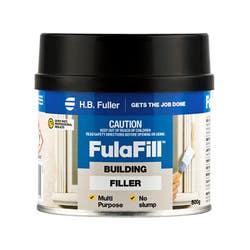 FULAFILL BUILDING FILLER 500G