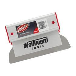 WALLBOARD SKIMMING KNIFE BLADE 250MM