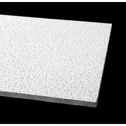 FINE FISSURED IMPERIAL 1220 X 610 10PC