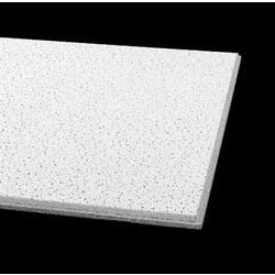 FINE FISSURED TEG A/24 600 X 600 14PC