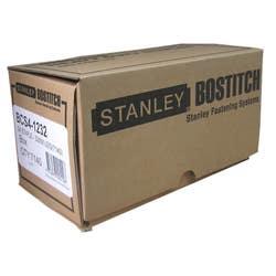 BOSTICH  STAPLE 16G 32MM BX7140