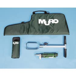 MURO CH7390C COMPLETE KIT LESS TOOL