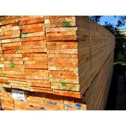 CASE GRADE PINE 200X25 (VALLEY BOARD) 6M