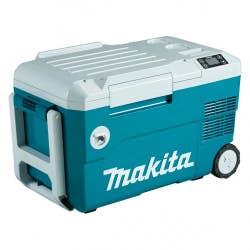 MAKITA 18V 20L COOLER & WARMER