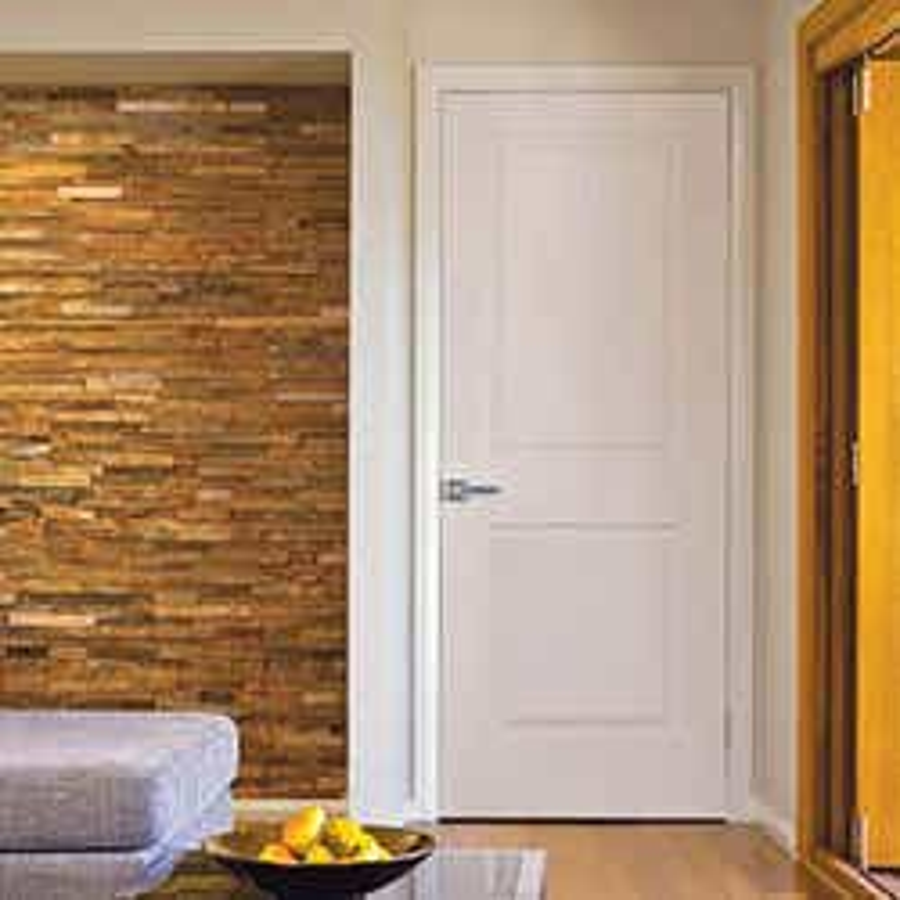 PRE-HUNG H&F REDICOTE DOOR