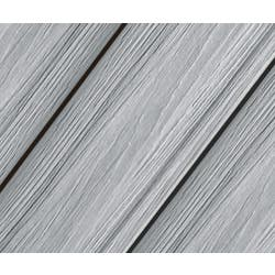 EVALAST INFINITY DECKING CARRIBEAN CORAL SOLID 90X23MM 5.4M
