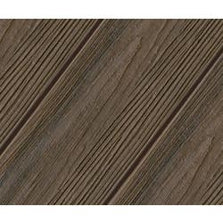 EVALAST INFINITY DECKING TIGER COVE SOLID 90X23MM 5.4M