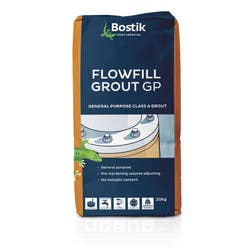 FLOWFILL NON SHRINK CONST GROUT 20KG