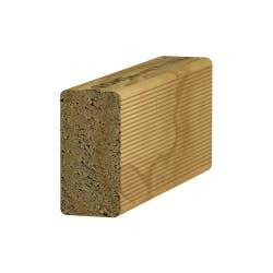 FLAMEfixx BAL29 H3 R/H Structural Treated Pine