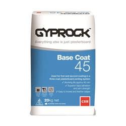 CSR BASE COAT 45 20KG BAG