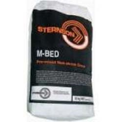 M BED NON SHRINK CONST GROUT 20KG