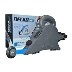 DELKO TAPING TOOL & INT APPLICATOR