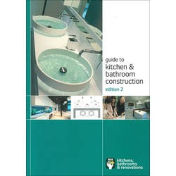 GUIDE TO KITCHEN & BATH CONST EDITION 2
