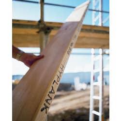230 x 39mm hyplank scaffold plank