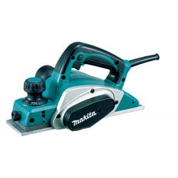 MAKITA POWER PLANER 82MM 620W