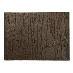 MODWOOD DECKING XTREME GROOVED KOKO BROWN 137X23MM 5.4M
