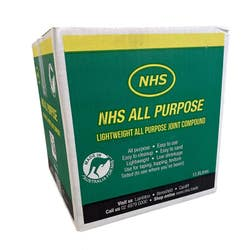 NHS ALL PURPOSE 13.8L CARTON