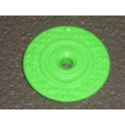 NRG PVC WASHERS PER PIECE
