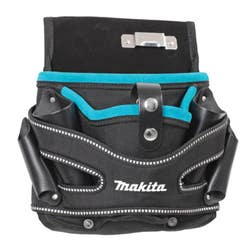 MAKITA DRILL HOLSTER & POUCH UNIVERSAL