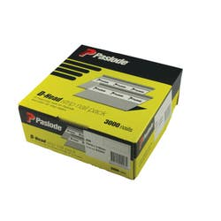 PASLODE 50X2.87 M/GAL DH NAILS BOX 3000