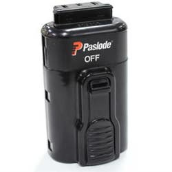 PASLODE  LITHIUM BATTERY B20543A