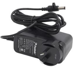 PASLODE LITHIUM CHARGER TRANSFORMER