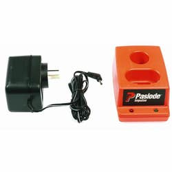 IMPULSE QUICK CHARGER KIT