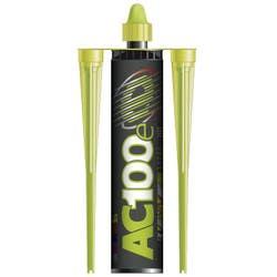 AC100E CHEM. INJECTION 300ML CARTG