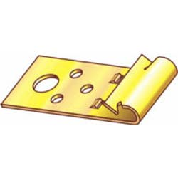 1.6MM - 2.5MM PURLIN CLIP