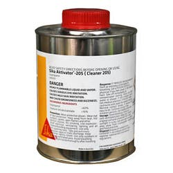 SIKA CLEANER 1/205 1L