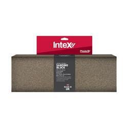 INTEX FOAM SANDER LARGE SQ 225X77X26MM