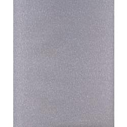 SANDPAPER DRY SHEET 230 X 280 X 80G
