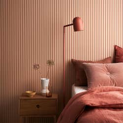 Surround by Laminex Contemporary Batten 25