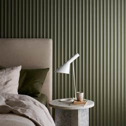 Surround by Laminex Contemporary Scallop 45