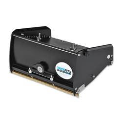 200MM FLAT SETTING BOX T2 TAPEPRO