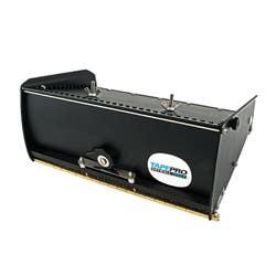 250MM FLAT SETTING BOX T2 TAPEPRO
