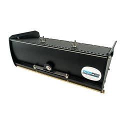 300MM FLAT SETTING BOX T2 TAPEPRO