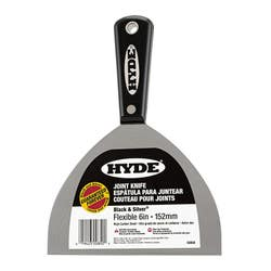 HYDE JOINT KNIFE 152MM CARBON STEEL