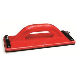 WALLBOARD LARGE PLASTIC SANDER