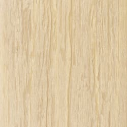 US54 COASTAL GROOVED EDGE SOLID DECKING BEECH 210X23 4.88M