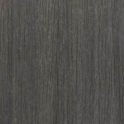 US63 TERRACE GE/SE SOLID DECKING SILVER GREY 138X25 5.4M