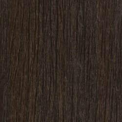 NEW TECHWOOD US06 SOLID EDGE FASCIA WALNUT 138X15 4.88M